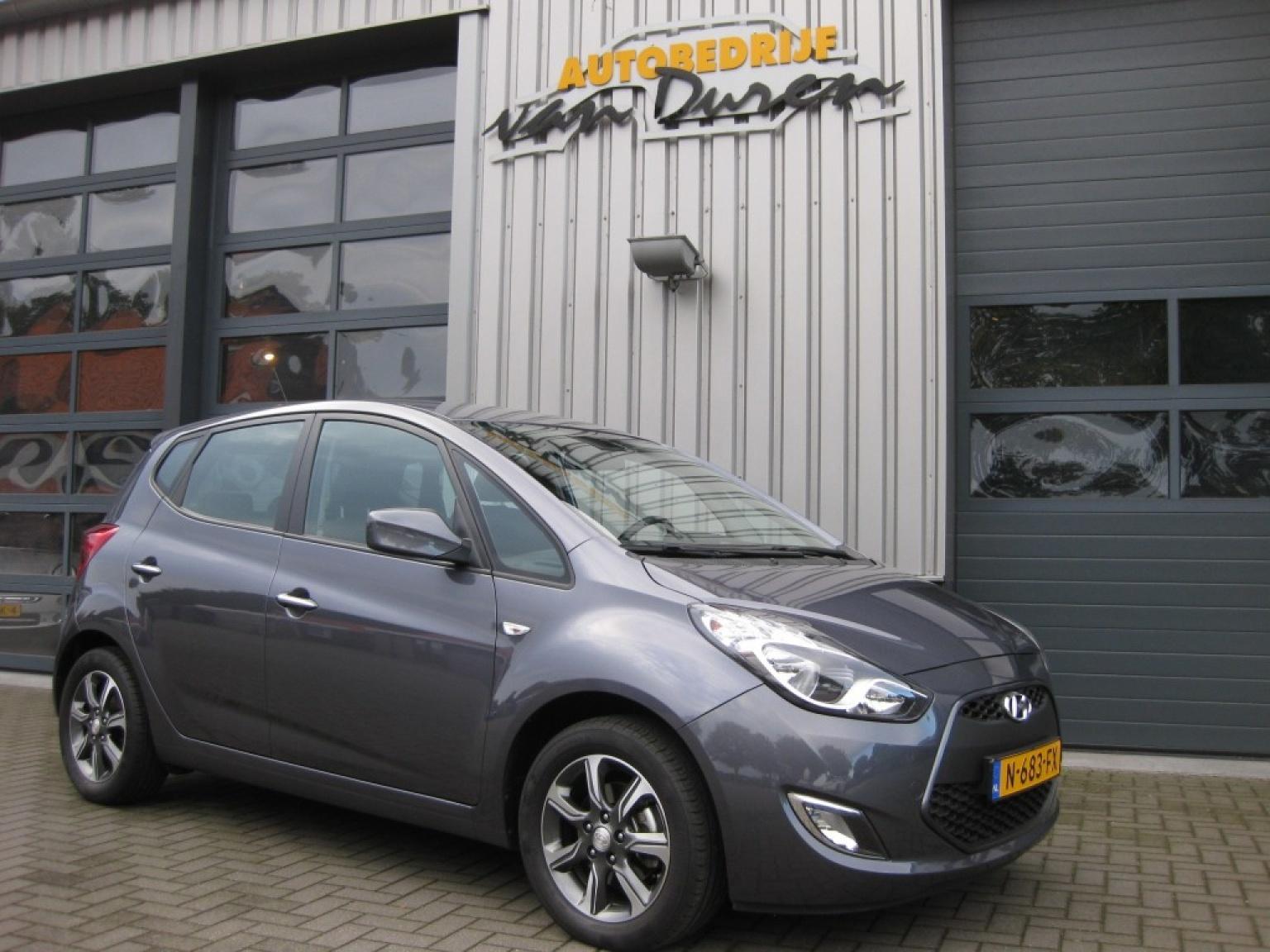 Hyundai-Ix20-1