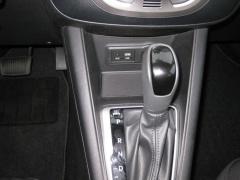 Hyundai-Ix20-15