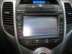 Hyundai-Ix20-18