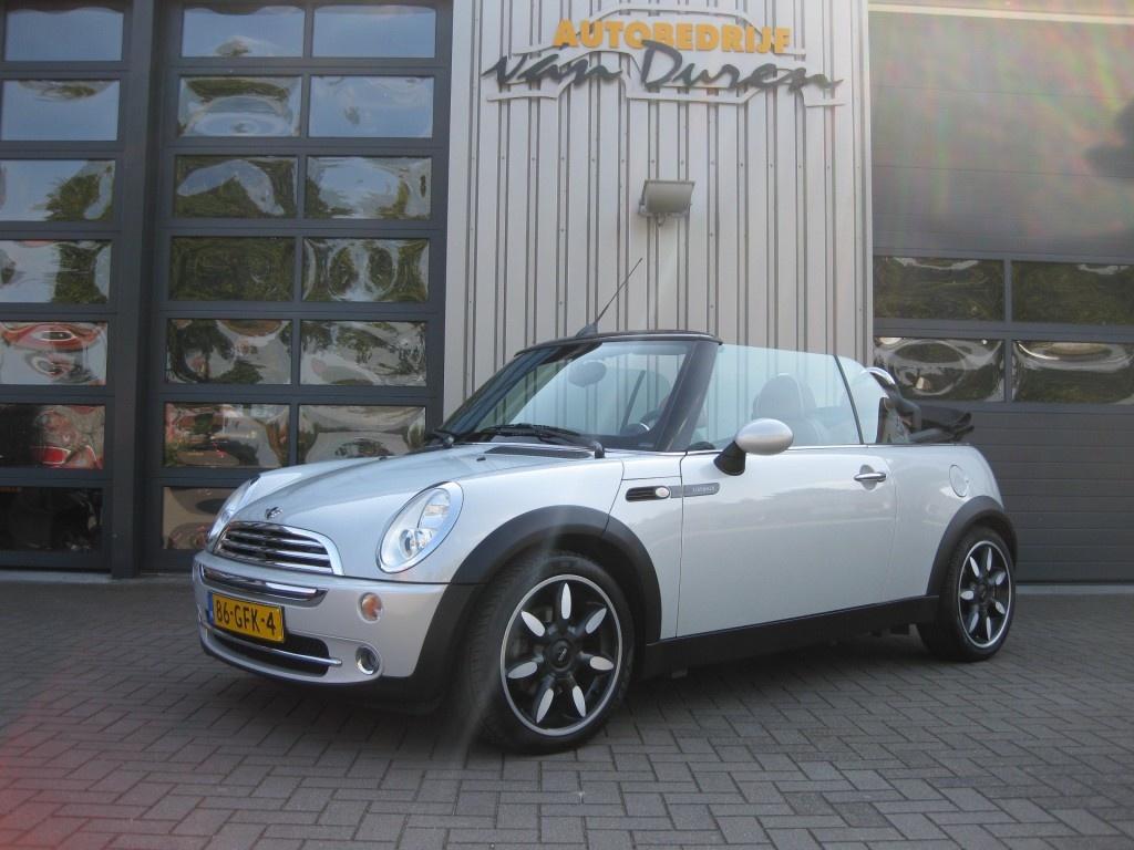 Mini-Cabrio-thumb