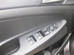 Hyundai-Tucson-17
