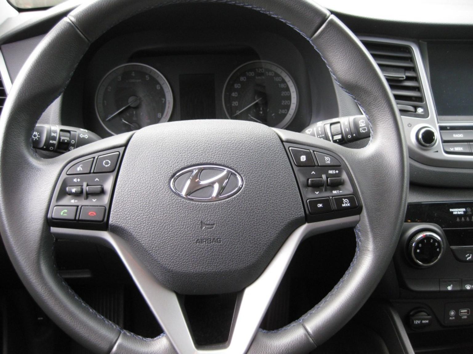 Hyundai-Tucson-16