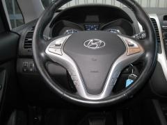 Hyundai-Ix20-16