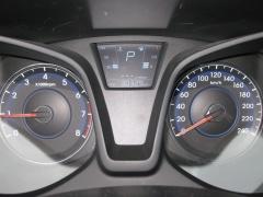Hyundai-Ix20-14